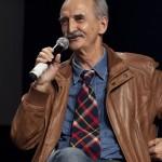 Marek Koterski, fot. Zuzanna Waś