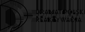 logo360x138