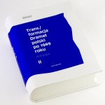 antologia tom II