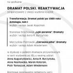 zaproszenie na spotkanie; materiały graficzne: elipsy.eu