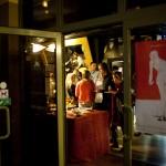 Klub Żak; fot. Maciej Moskwa; PC Drama