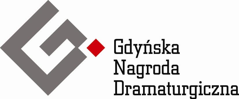 Logo GND 1