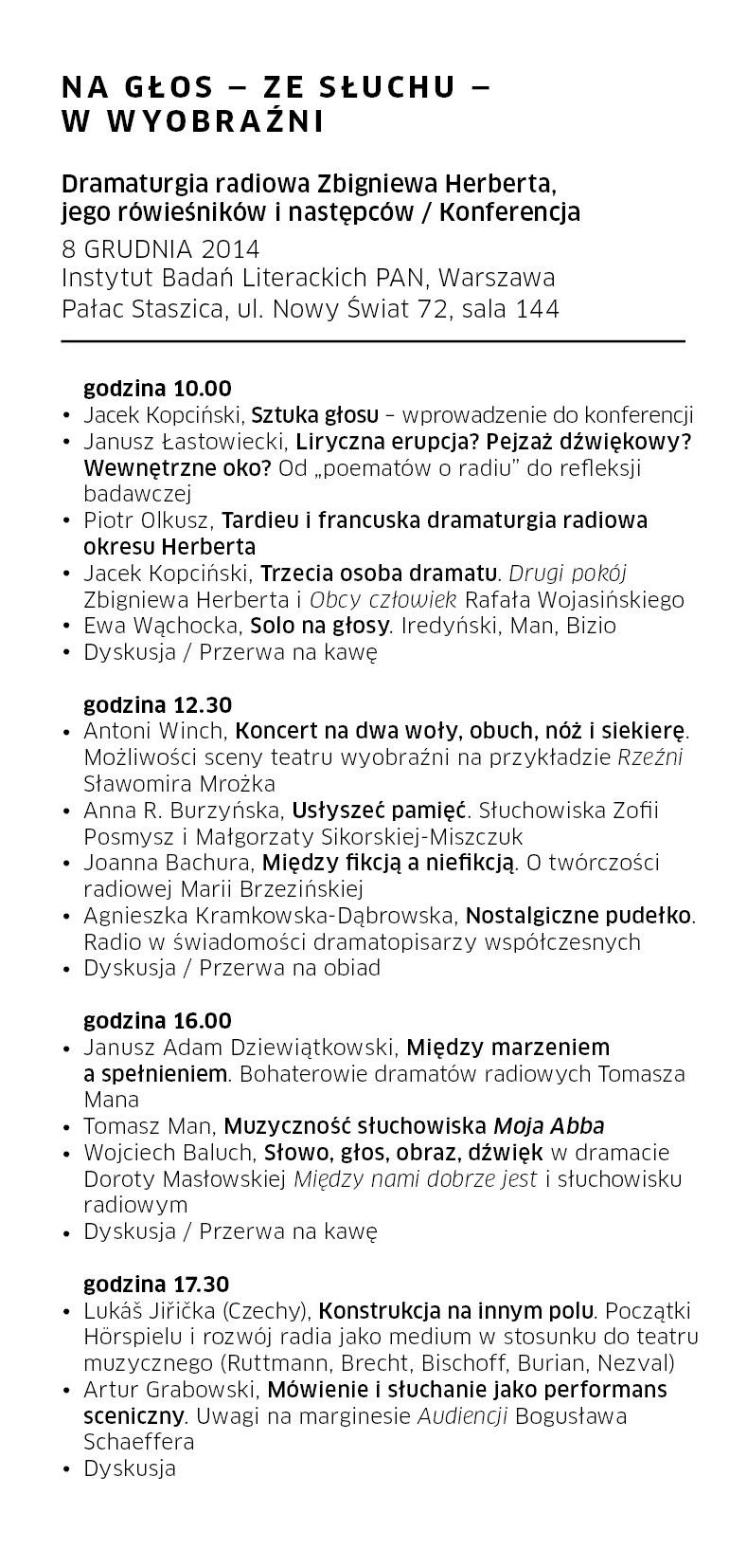ulotka_konferencyjna_strona_2-3
