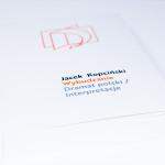 Jacek Kopciński, Wybudzanie