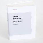 IMG_7777 - Kopia