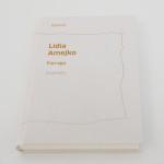 Lidia amejko Farrago-4